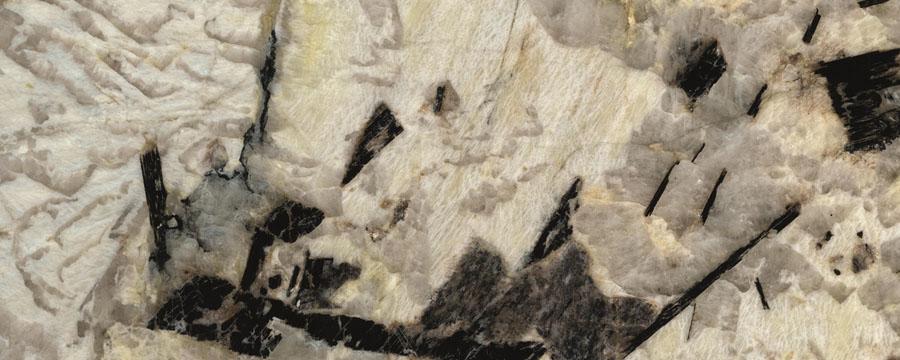 Granit-artic-cream