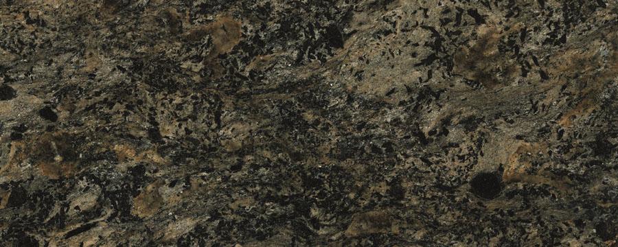 Granit-asterix