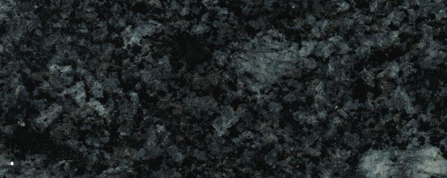 Granit-azul-noce