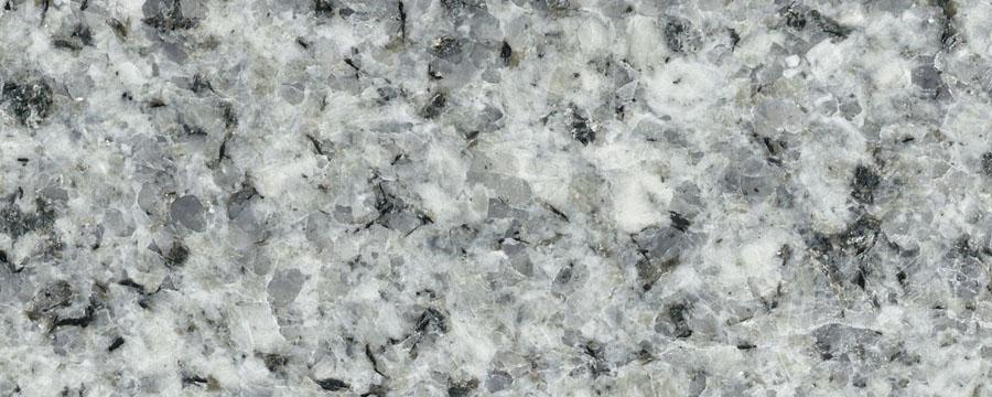 Granit-azul-platino