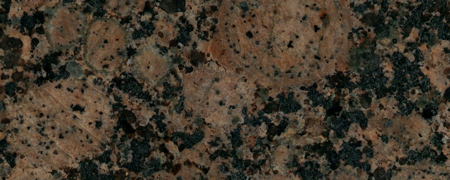 Granit-baltic-brown