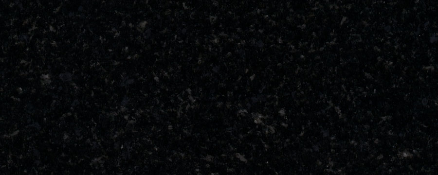 Granit-bengal-black
