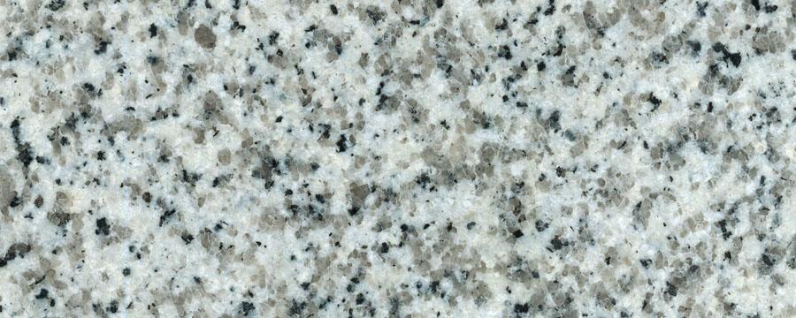 Granit-bianco-kristal