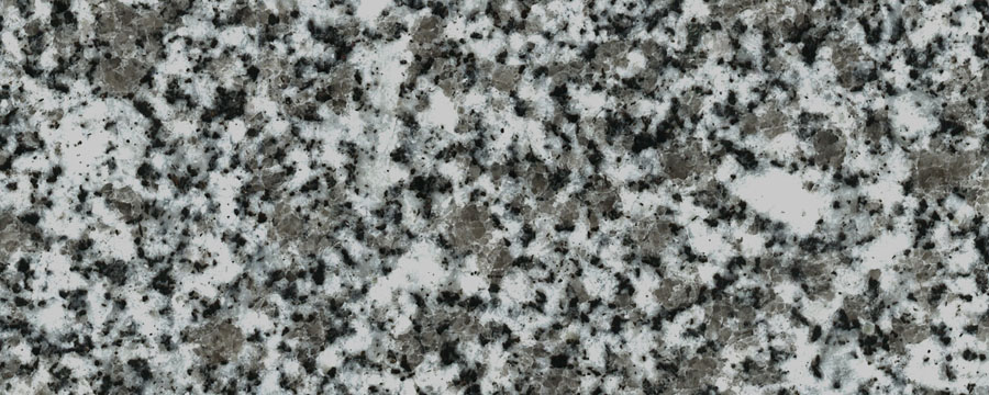 Granit-bianco-tarn