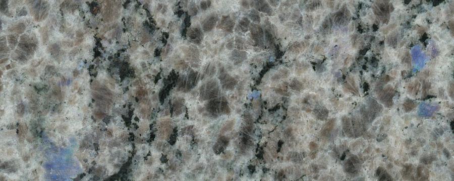 Granit-blu-eyes