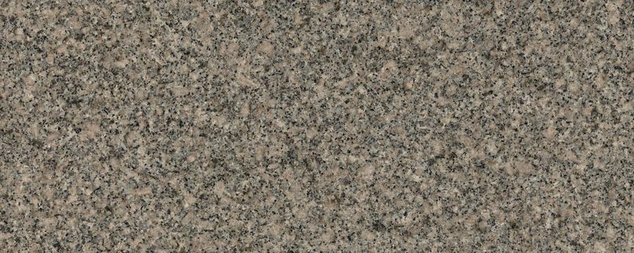 Granit-bohus-grey
