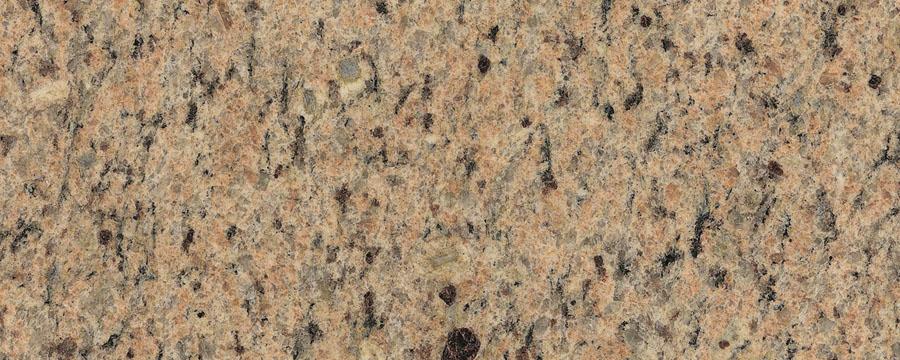 Granit-brazil-gold