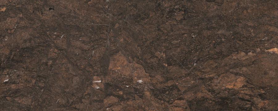 Granit-breccia-imperiale