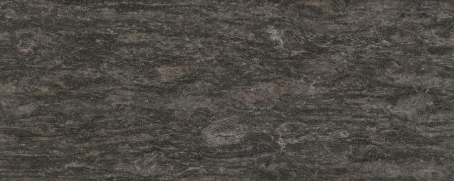 Granit-brown-teak