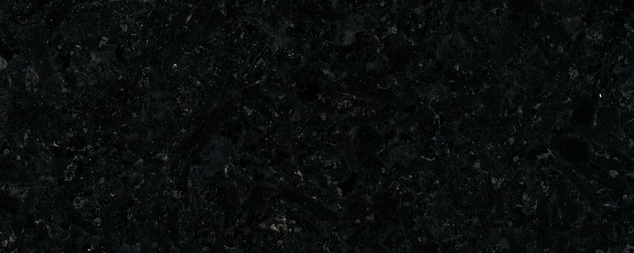 Granit-cambriak-black-manca