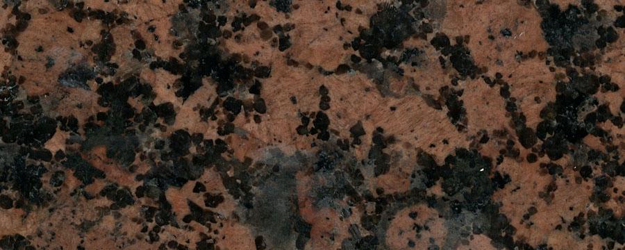 Granit-carmen-red