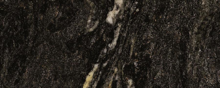 Granit-cosmic-black