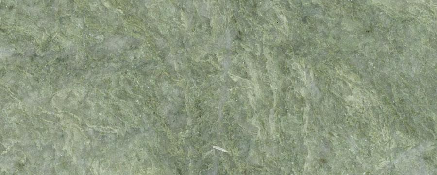 Granit-costa-smeralda