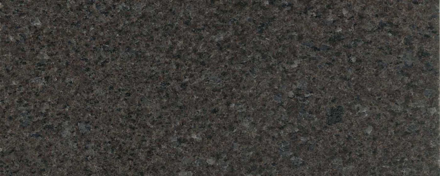 Granit-crystal-brown