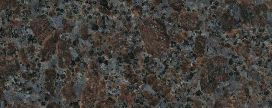 Granit-dakota-mahagony