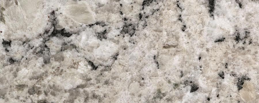 Granit-delicatus