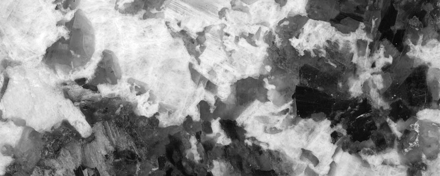 Granit-delicatus-normale