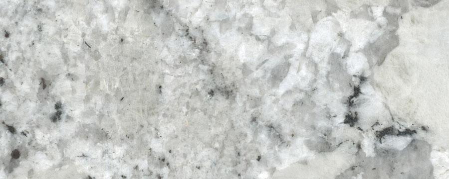Granit-fantastic-white