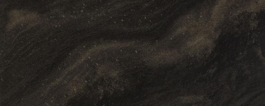 Granit-fantasy-black