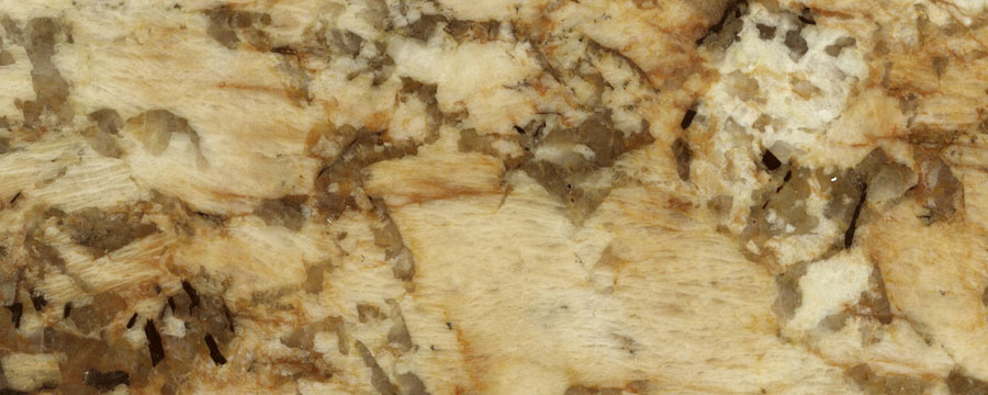 Granit-golden-persa