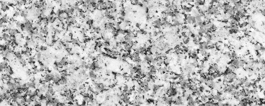 Granit-grigrio-madeira