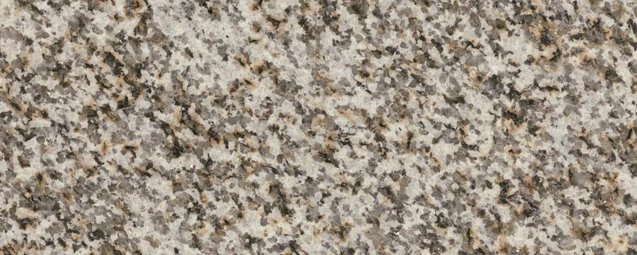 Granit-gris-albero