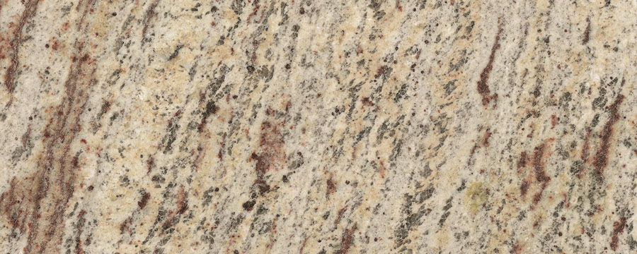Granit-ivory-brown