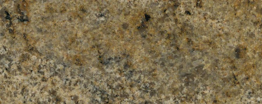 Granit-juparana-arandis