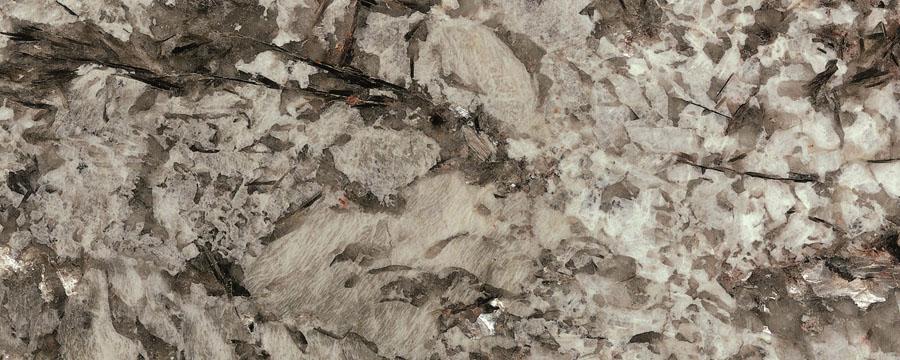 Granit-juparana-perla