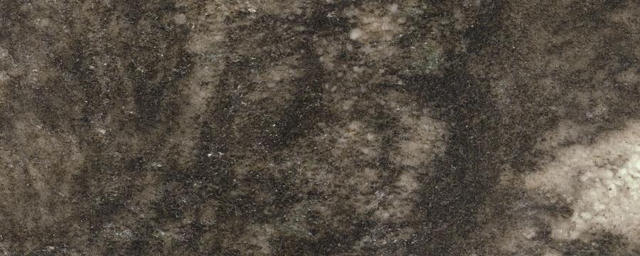 Granit-kayrus