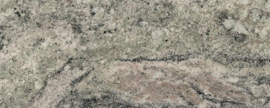 Granit-kinawa-bianco