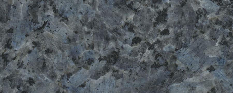 Granit-labrador