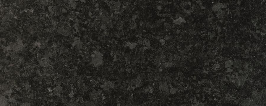 Granit-labrador-angola-black
