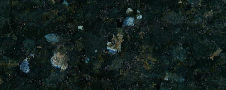 Granit-labrador-emeral-pearl