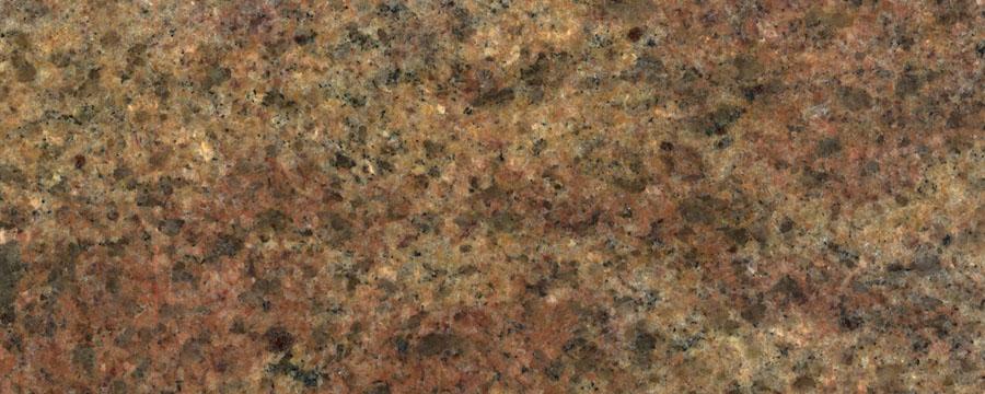 Granit-madura