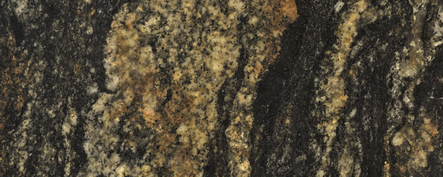 Granit-magma-gold-lucido