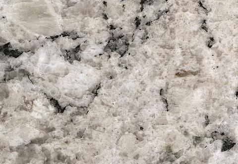 granit-materijal