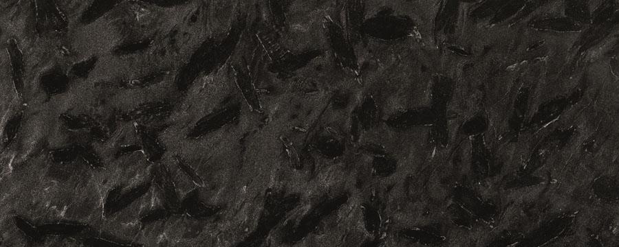 Granit-matrix
