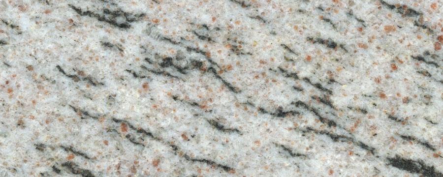Granit-meera-white
