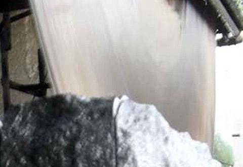 granit-mermer-obrada