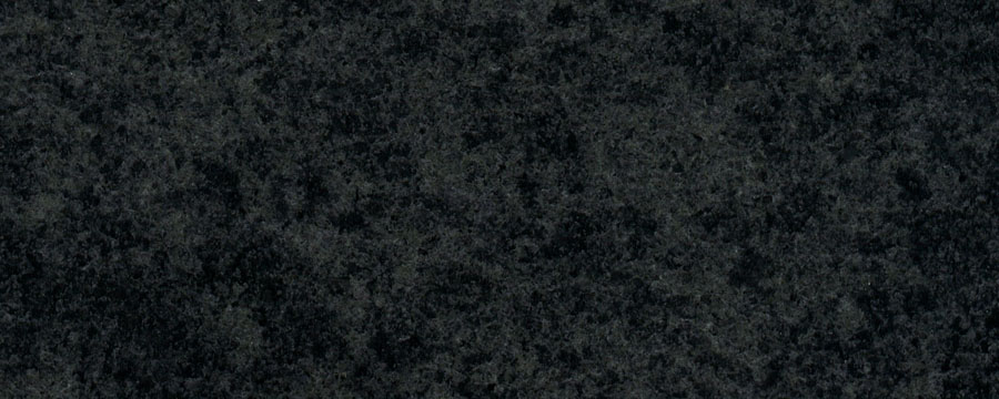 Granit-mistic-grey