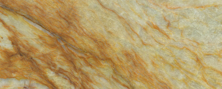 Granit-nakarado