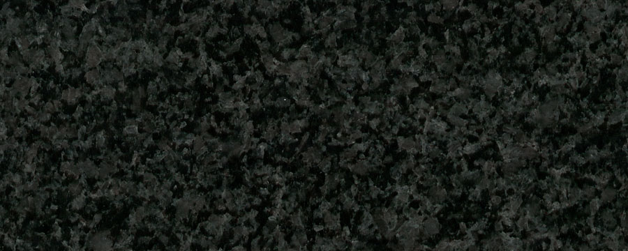 Granit-nero-impala