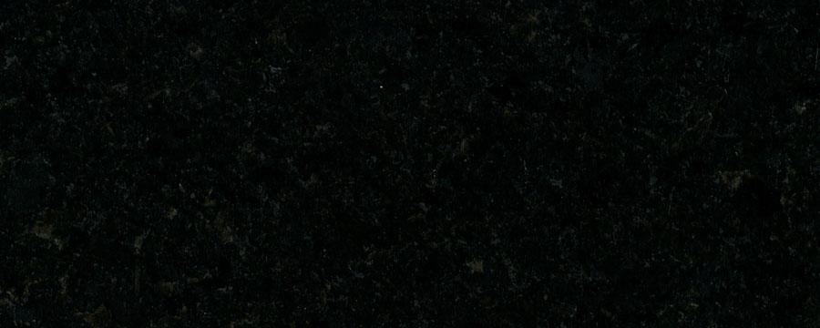 Granit-nero-san-marcko