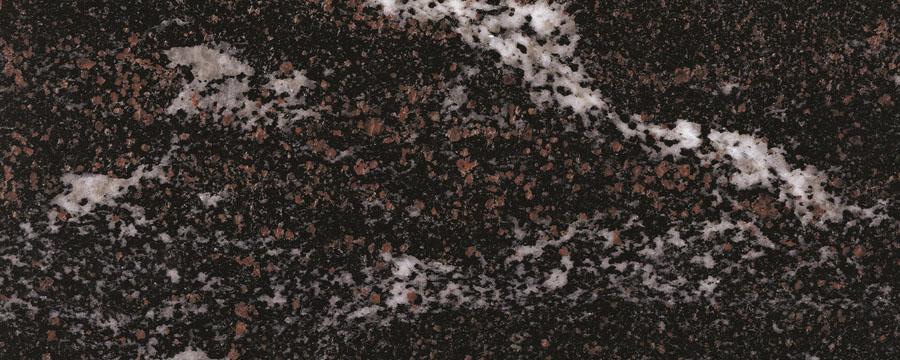 Granit-nordic-sunset