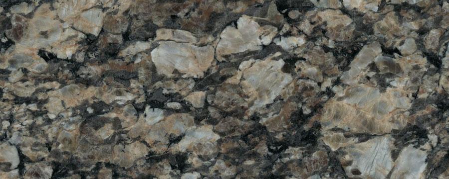 Granit-pagasus