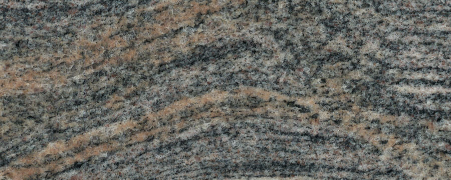 Granit-paradiso-bash