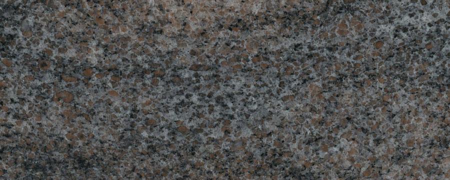 Granit-paradiso-classico