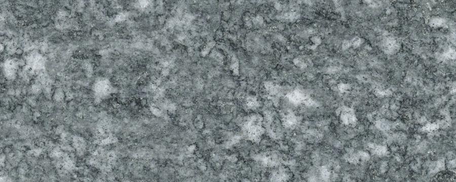 Granit-pietra-di-luserna
