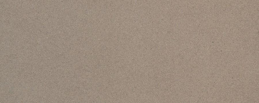 Granit-quarzite-grey